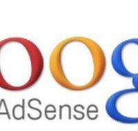 Google AdSense Alternatives Often Bring 6 Added Risks