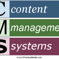 Best Content Management Systems Rely on 3 Tips