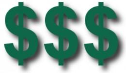 Online profit