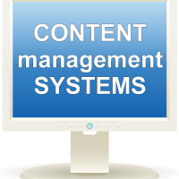 Content Management Systems: An Introduction
