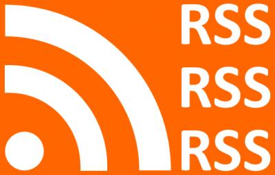 RSS marketing