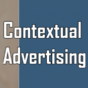 Contextual Ads Need Help From Contextual Content