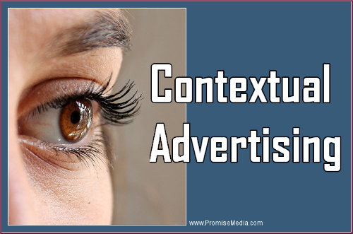 contextual marketing Contextual marketing has quickly become a buzz word in digital marketing, but the industry has lacked a detailed explanation of what it means and how it can be applied to new and existing programs worse, the term contextual marketing is often being used to refer to basic personalization.