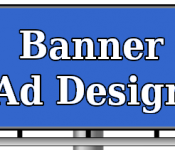 Online Banner Advertising: 6 Rules for Best Results