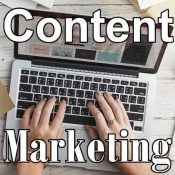 Content Marketing Strategy Delivers 3 Benefits