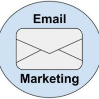 Email Marketing Best Practices: Quality Wins Over Quantity