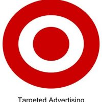 Ad Targeting By Day is Useful Tactic for Online Clients