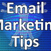 Email Marketing Lists Growth With Prominence
