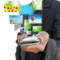 Alt Tags for Images Bring Mild SEO Benefits
