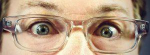 peeping-tom-316125_1280