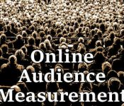 Online Audience Measurement: An Introduction