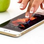 Mobile Web Development Best Done in Stages