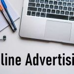 What is Share of Voice in Online Advertising?