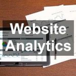 Online Reporting and Analysis Improves with Multiple Sources