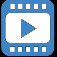 Online Video Strategy Can Boost Business or Weaken It