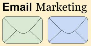 Email Marketing Metrics Boil Down to 5 Numbers