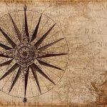 Website Navigation Design Requires 3 Main Tactics