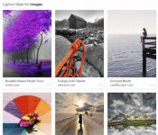 Use SEO for Images to Boost Results Even More