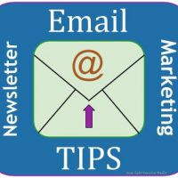 Targeted Email Marketing Works Great with 48% Open Rate