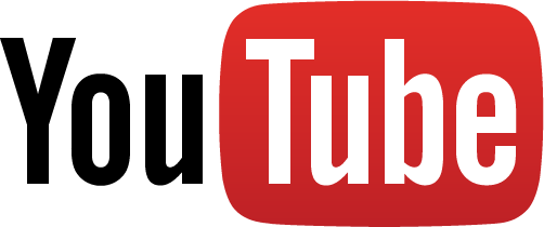 YouTube Monetized Playbacks Grow with Quality