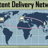 What is a CDN? It Might Make Site Faster - Or Not