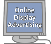 Display Advertising Works Best With These 4 Steps