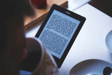 How To Run Amazon Kindle Ad Campaigns