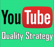 YouTube Summary Impacts Ranking and Click Throughs
