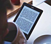 How to Price Ebooks for Maximum Profit (Part 1)