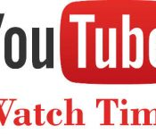 YouTube Watch Time Requires Delicate Balance