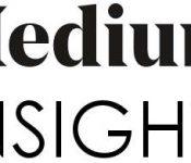 Medium.com Stats Offer Same Critical Insight As YouTube