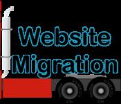 Website Migration Brings Risk With Reward