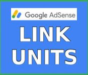 How to Get More Revenue from AdSense Link Units