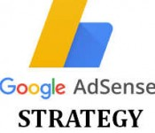 Increase AdSense Revenue with 4 Simple Tips