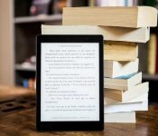 Quality Content Drives Amazon Ebook Marketing