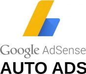 Make AdSense Auto Ads Compete With Manual