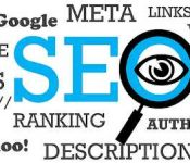 How to Research SEO Keywords in Google and Bing