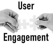 How to Increase Website User Engagement